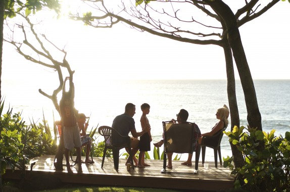 Maui/Oahu 2014